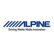 ALPINE  - PIONEER (13)