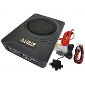 Active Series  Subwoofer Box