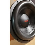 Gme subwoofer (3)