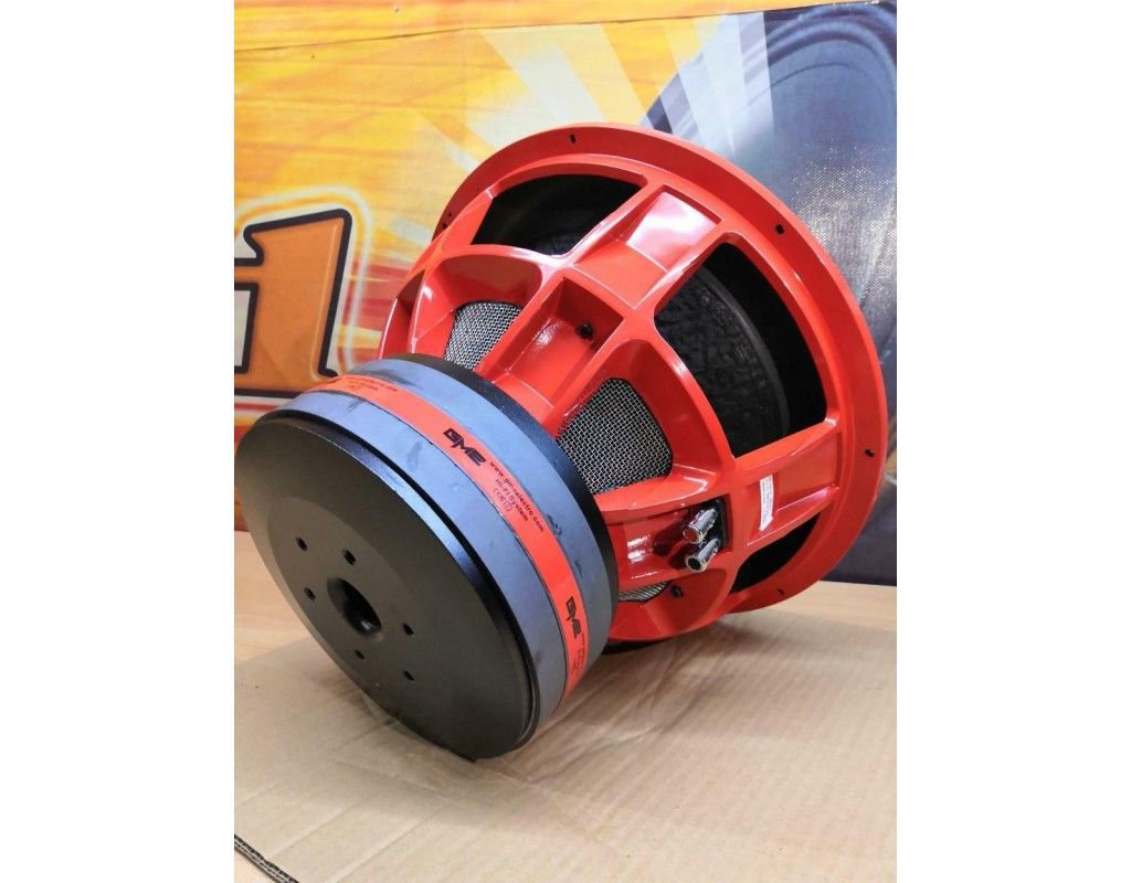 Gme subwoofer