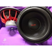 Gme subwoofer (5)