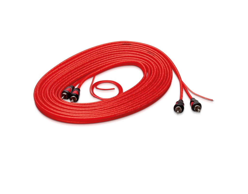 CK 65 RCA CABLE