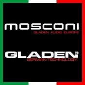 Gladen audio (32)