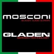 Mosconi  (25)